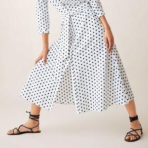 NWT Zara Braided Strap Sandals